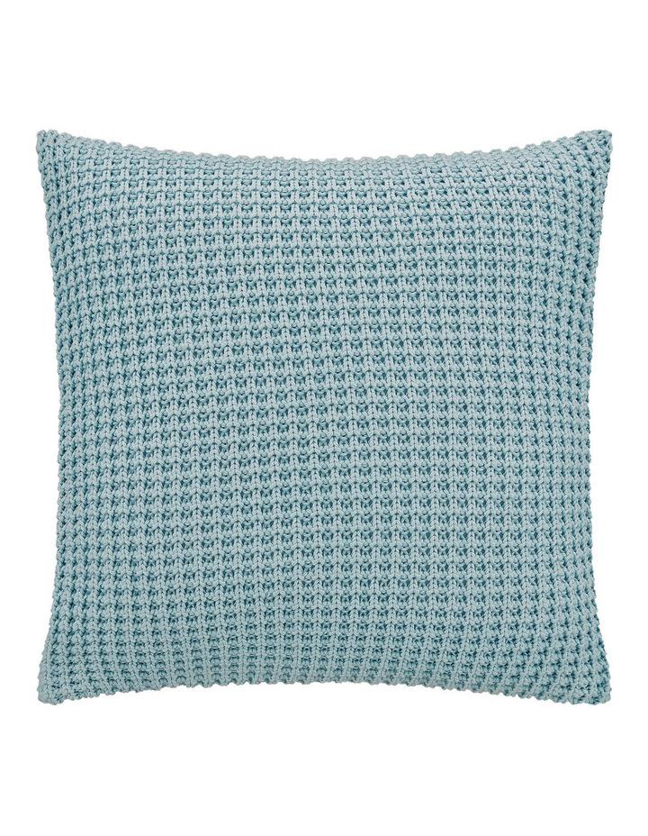 Haden Range Cushion image 1