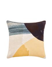 Sheridan - Leeton Square Cushion