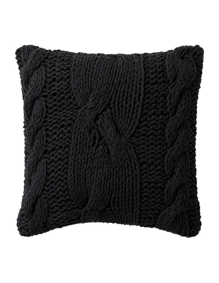 Corrigin Cushion image 1