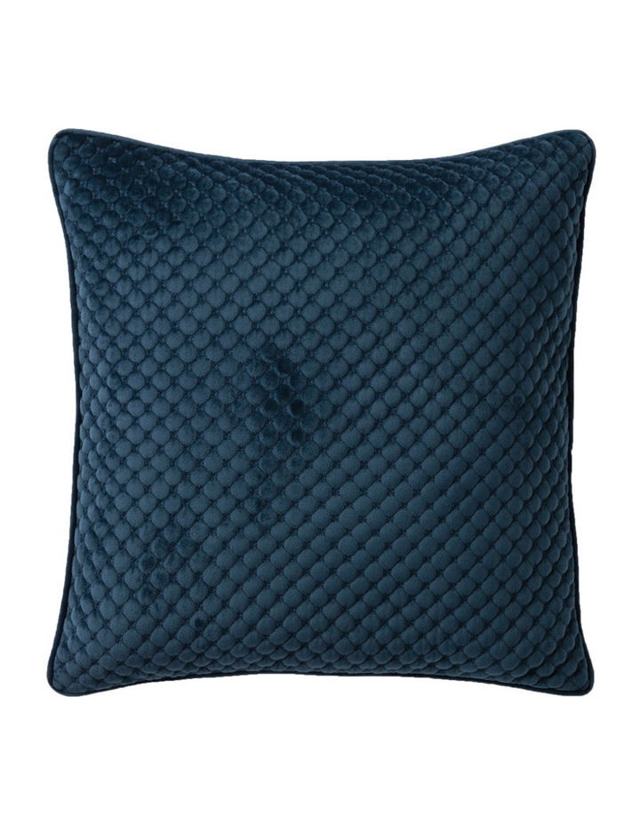 Emington Cushion image 1