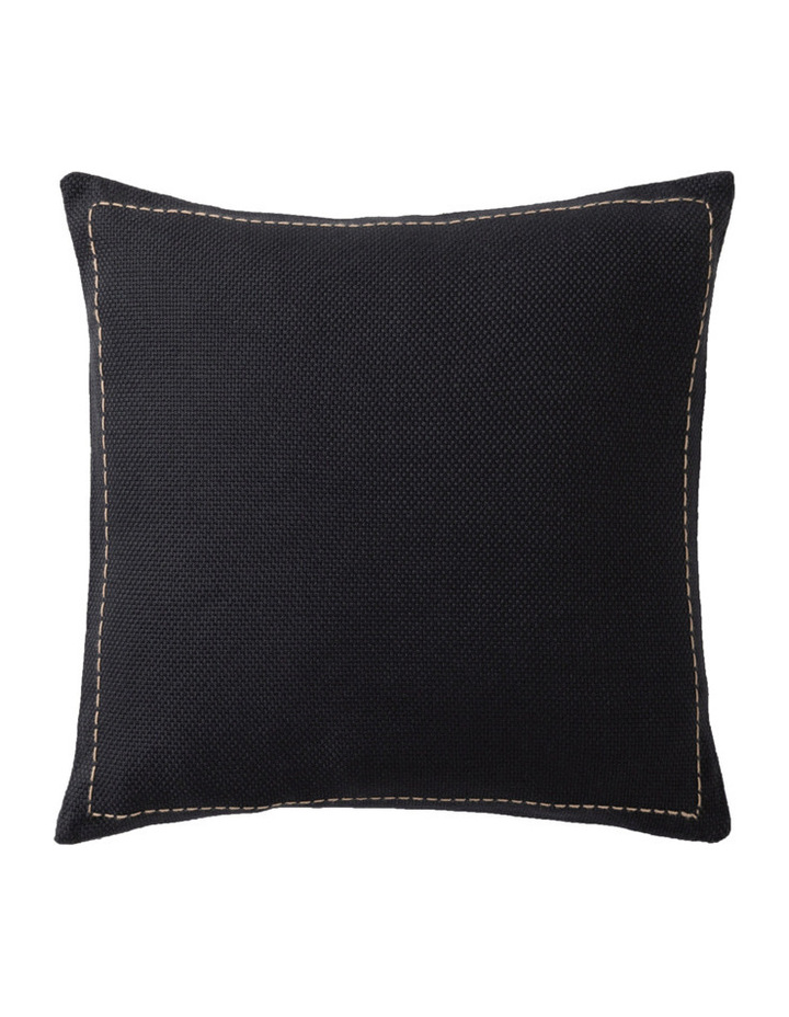 Leeroy Cushion image 1