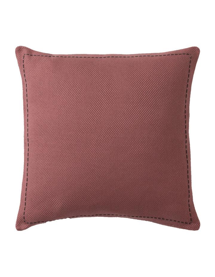 Leeroy Cushion image 1