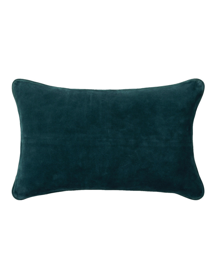 Lorne Cushion image 1