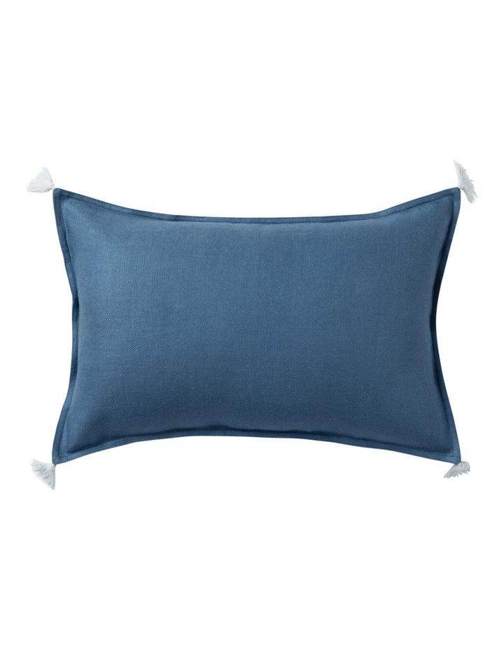 Moroney Cushion image 1