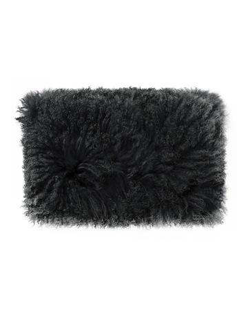 da6b13c520 Cushions