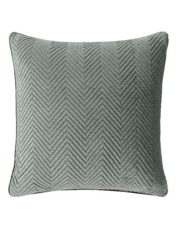e90e5d215a9a Sheridan Westin 45x45 Cushion in Ivy