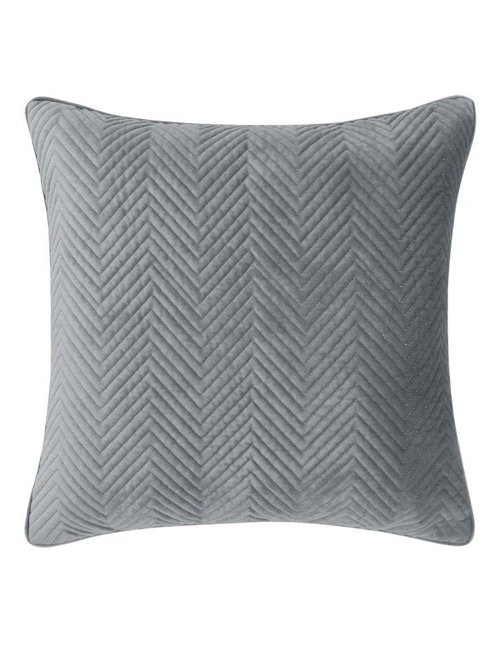 Westin Cushion in Stone image 1