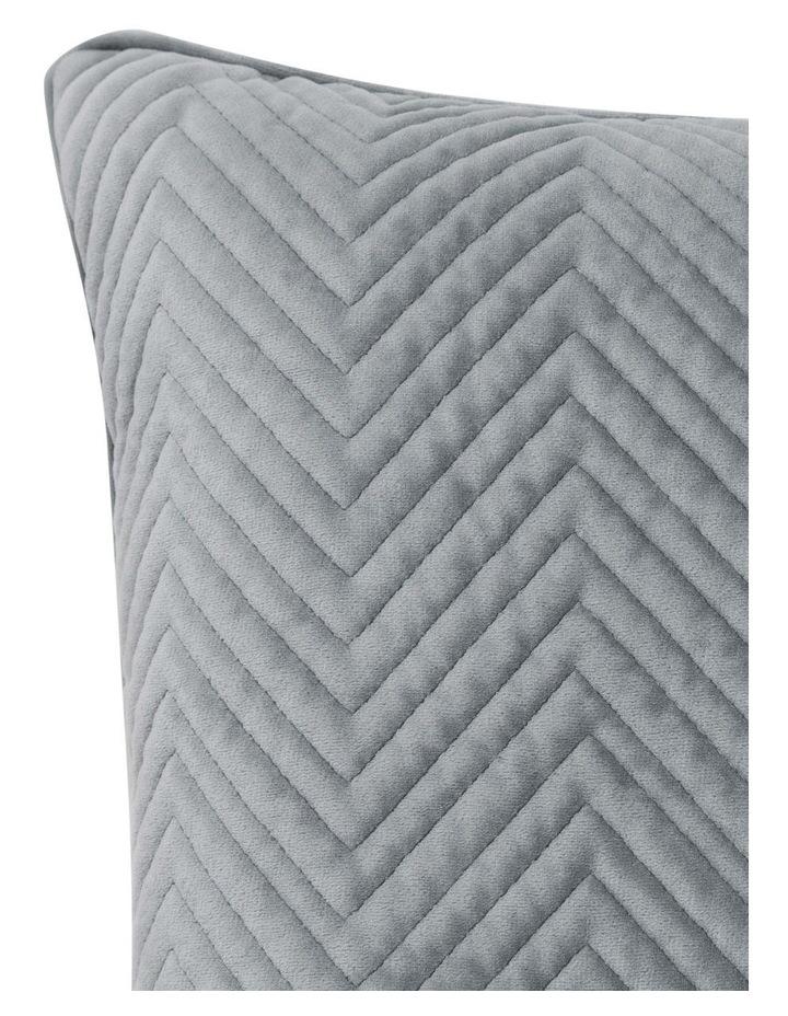 Westin Cushion in Stone image 3