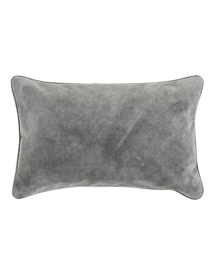 Lorne Breakfast Cushion: Ivy image 1