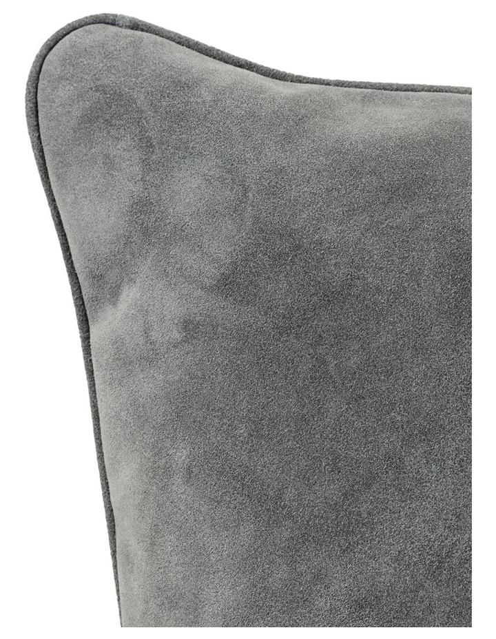 Lorne Breakfast Cushion: Ivy image 2