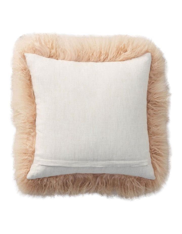 Bligh Cushion in Bud image 3