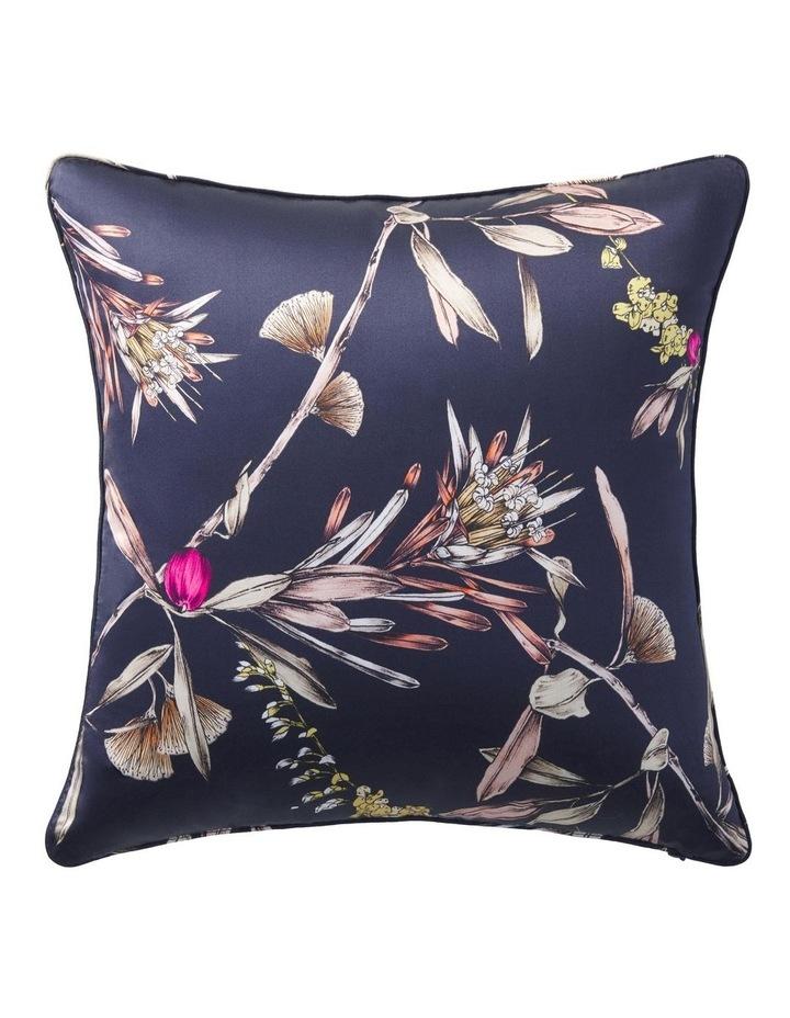 Corina Cushion in Multi image 1