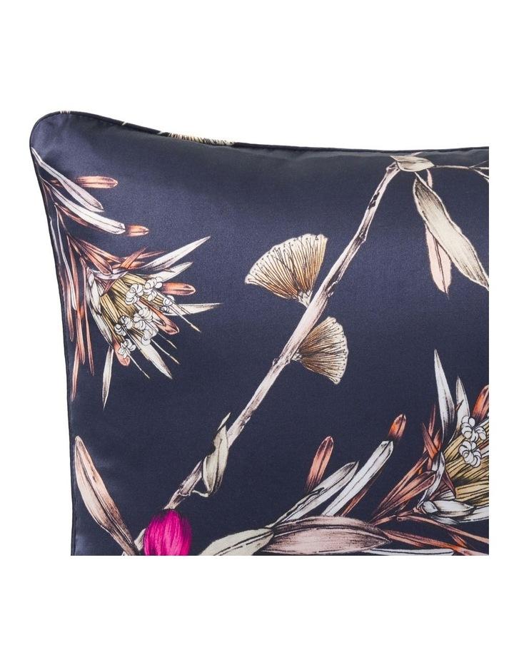 Corina Cushion in Multi image 2