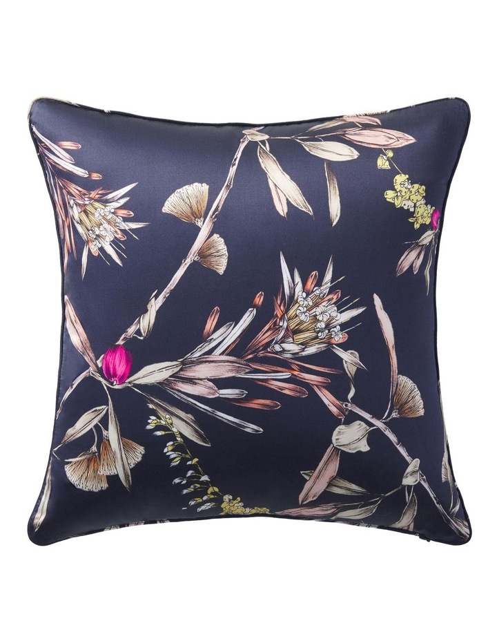Corina Cushion in Multi image 3