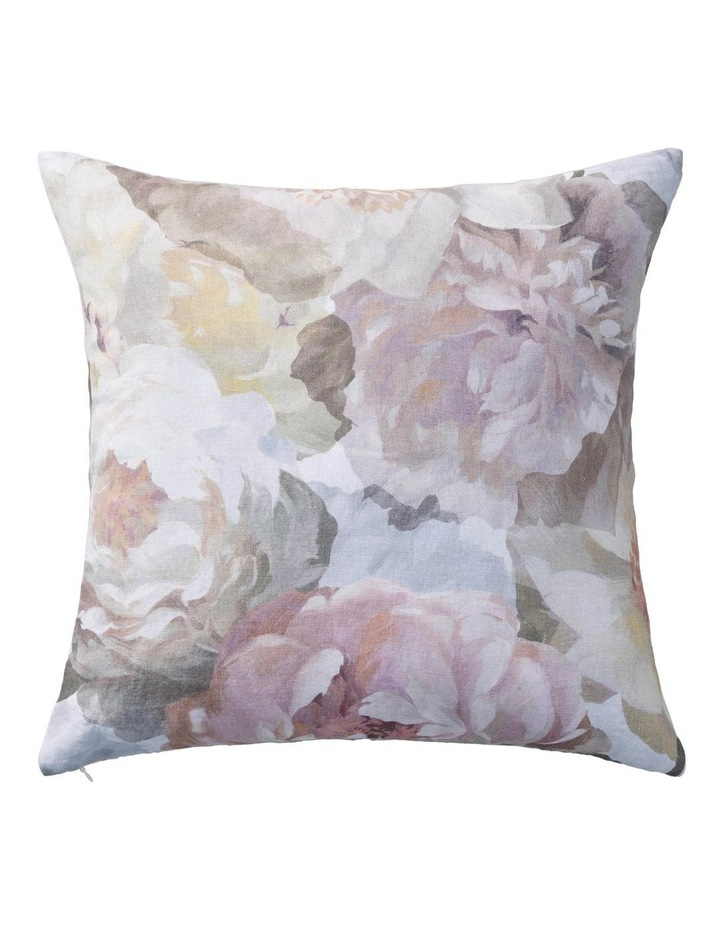 Ellesby Cushion in Silver image 1