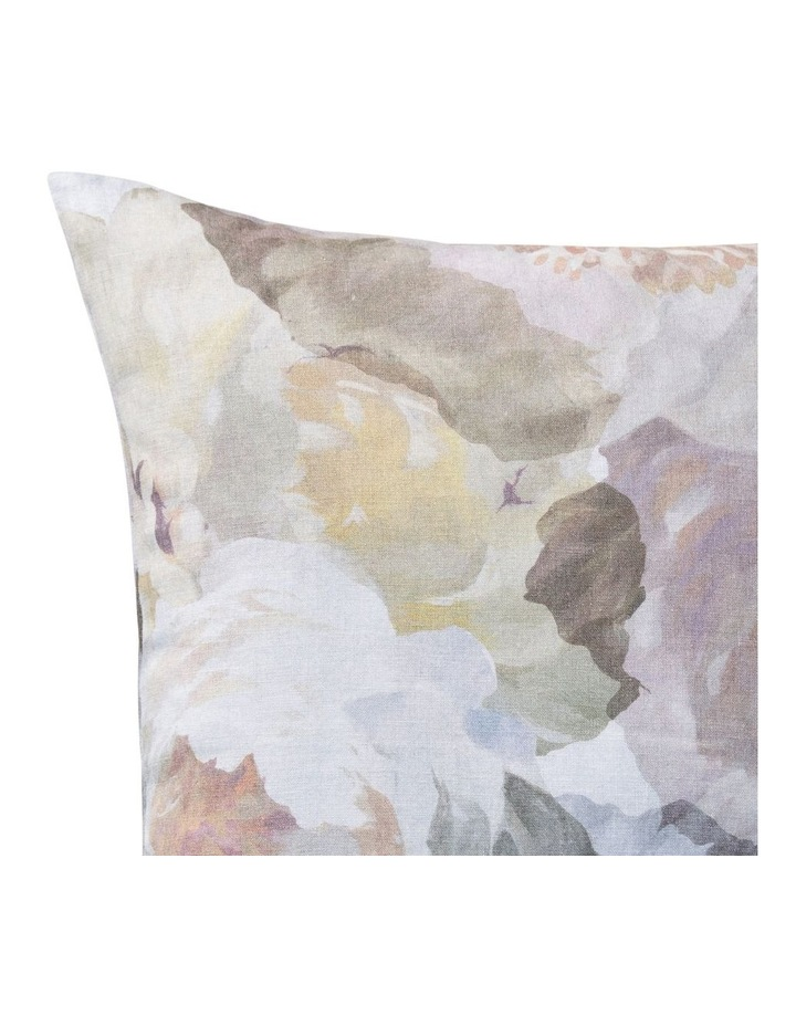 Ellesby Cushion in Silver image 2