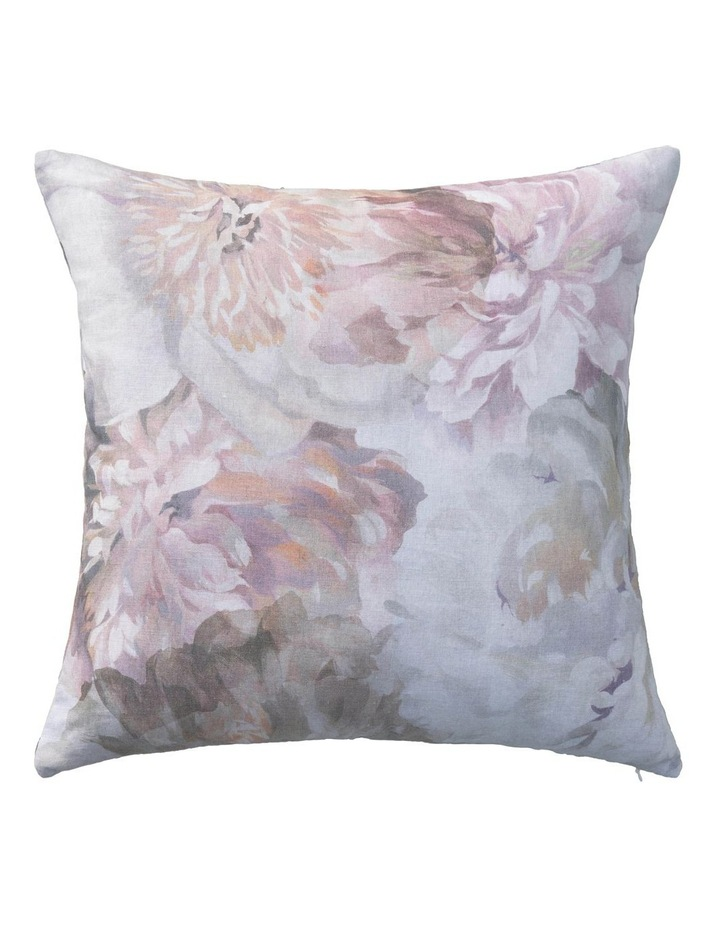 Ellesby Cushion in Silver image 3