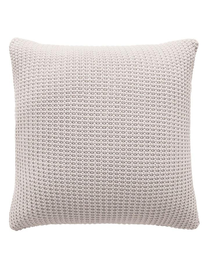 Haden European Pillow image 1