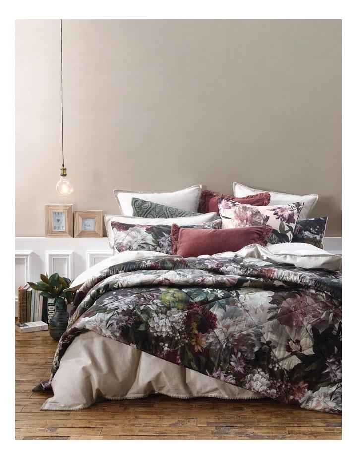 Fiorella Comforter set image 1