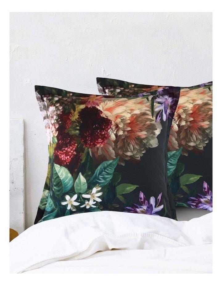 Fiori Quilt Cover Set in Multi image 2