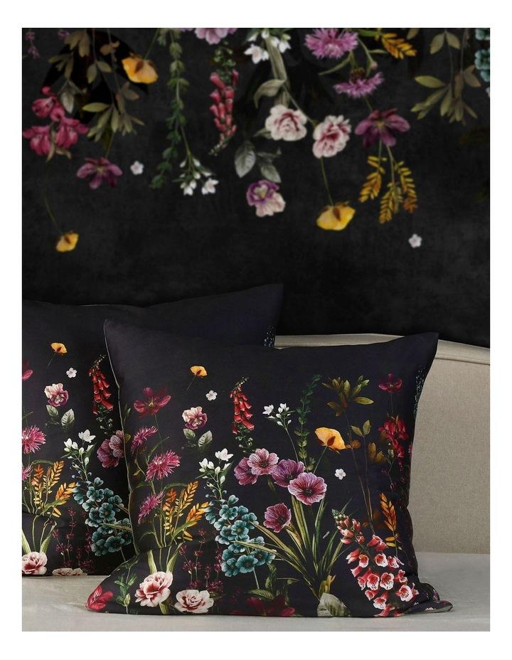 Maisie Quilt Cover Set in Multi image 3