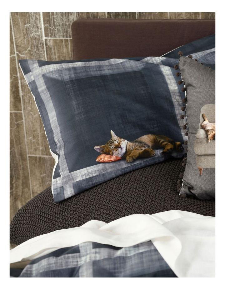 Cubby Quilt Cover Set image 3