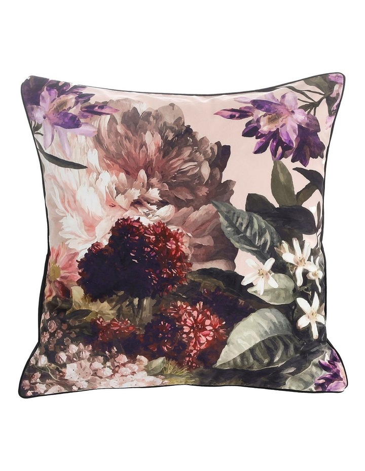 Fiorella Cushion image 1