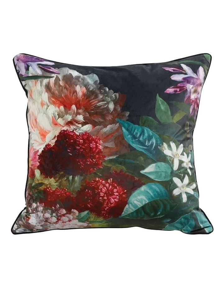 Florenza Cushion image 1