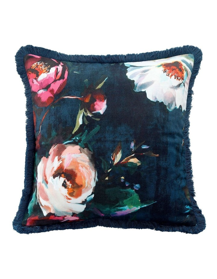 Paloma Cushion in Multi image 1