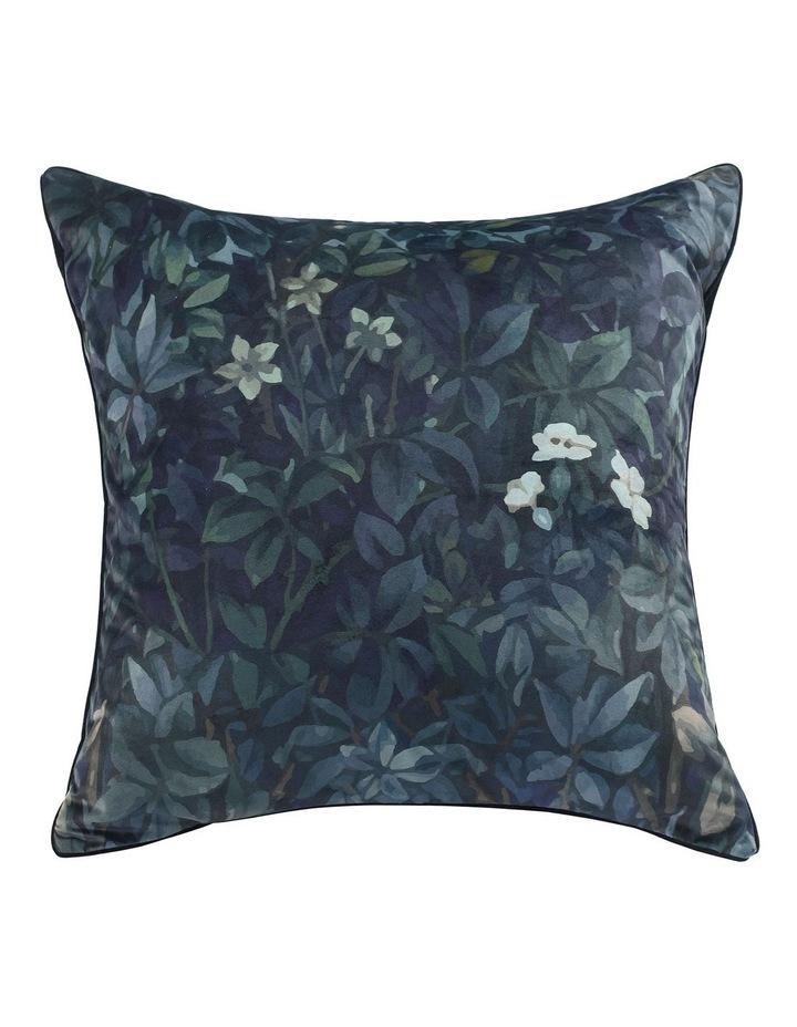 Hedley Cushion 60x60cm in Multi image 1