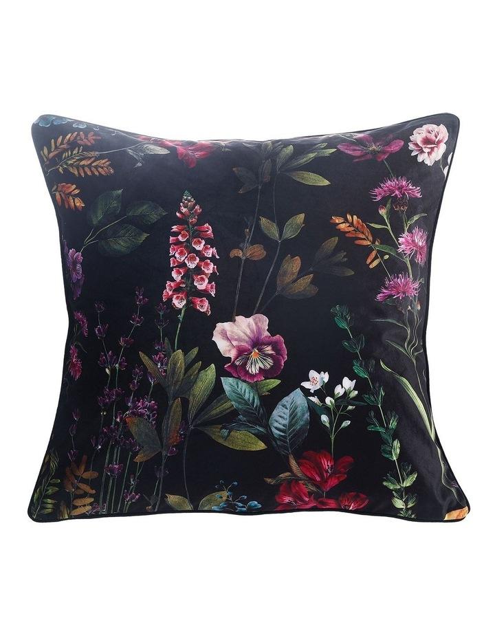 Maisie Cushion 60x60cm in Multi image 1