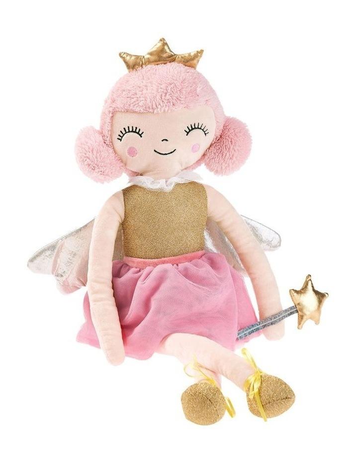 Tooth Fairy Emmy Cushion image 1