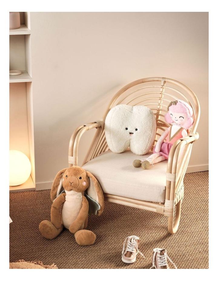 Tooth Fairy Emmy Cushion image 2