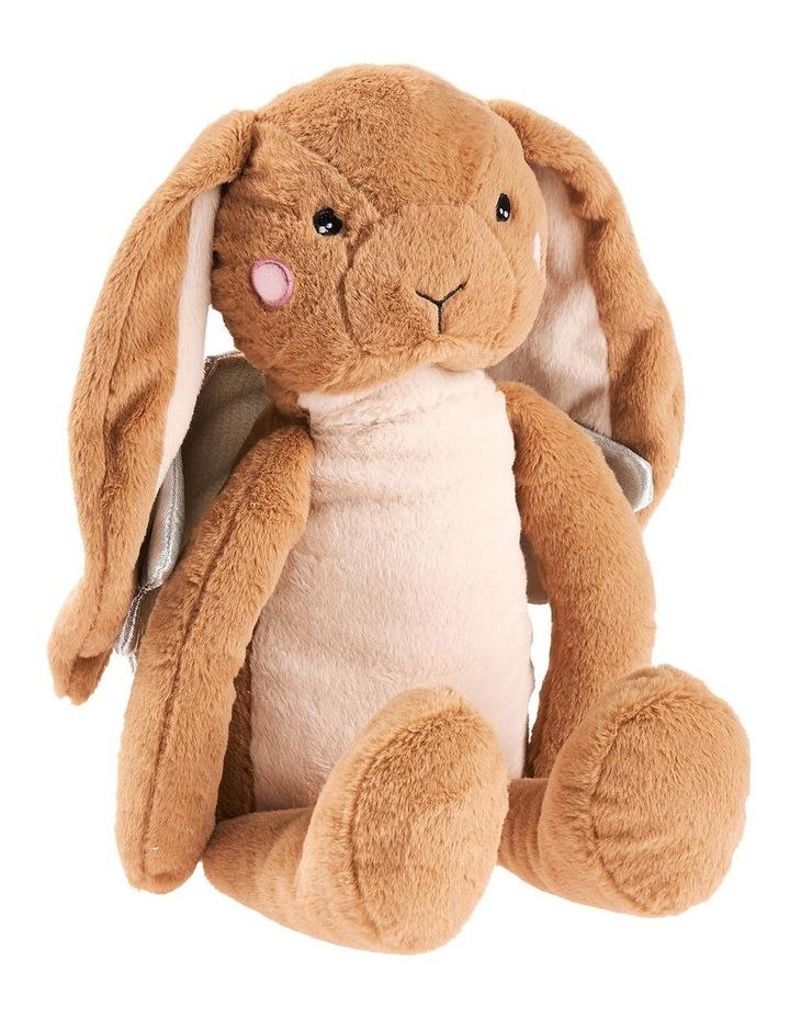 Fairy Bunny Cushion image 1