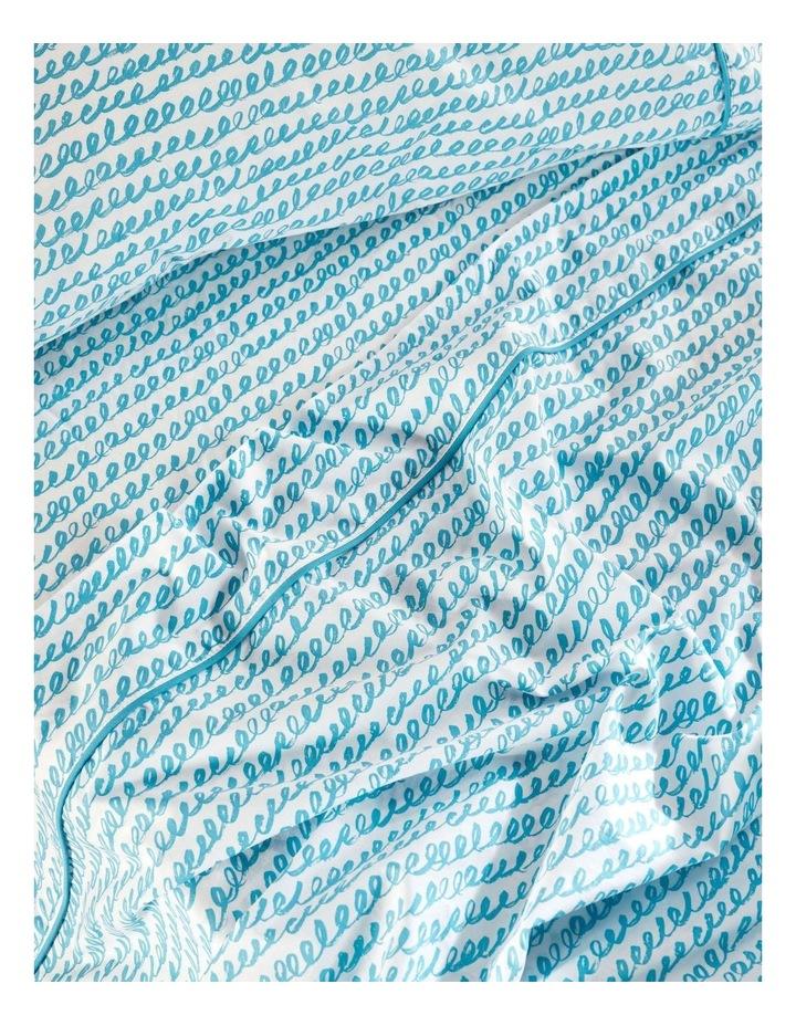 225TC Playset Sheet Set in Blue image 3