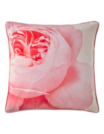 989561489f Ted BakerBlenheim Jewels Cushion in Pink. Ted Baker Blenheim Jewels Cushion  in Pink