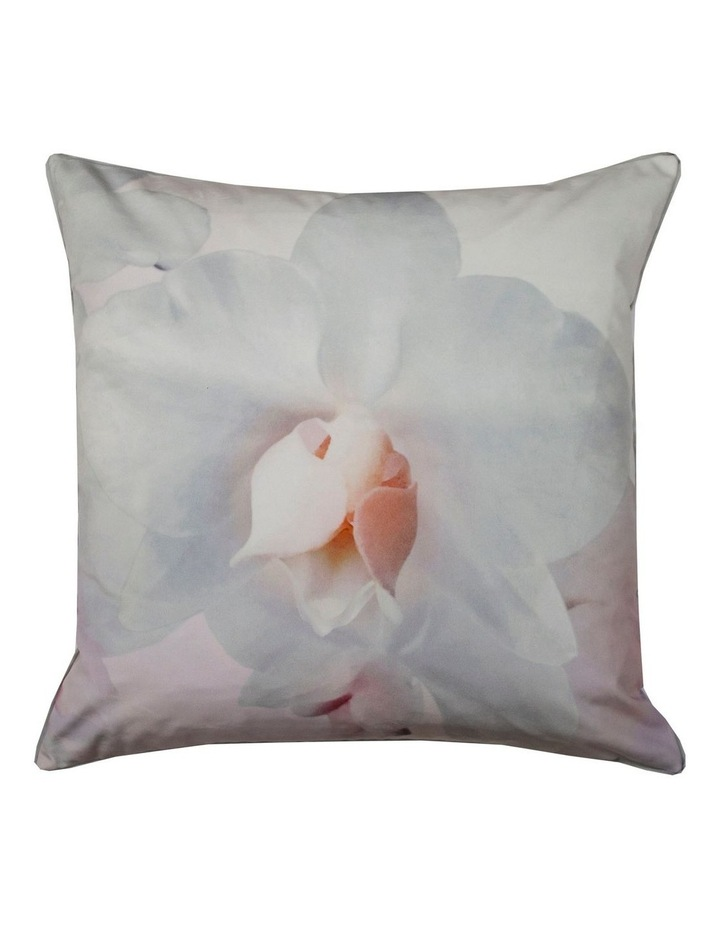 Cotton Candy Cushion in Pink image 1