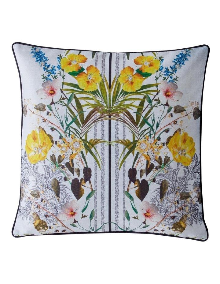 Royal Palm Cushion image 1