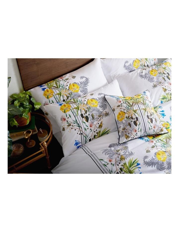 Royal Palm Cushion image 2