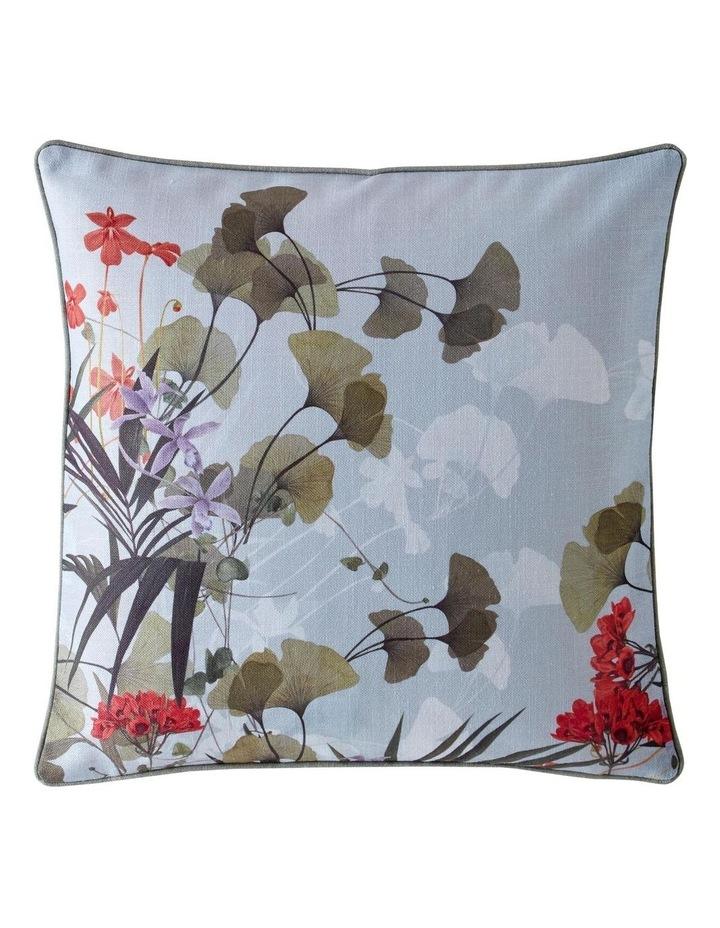 Highland Cushion image 1