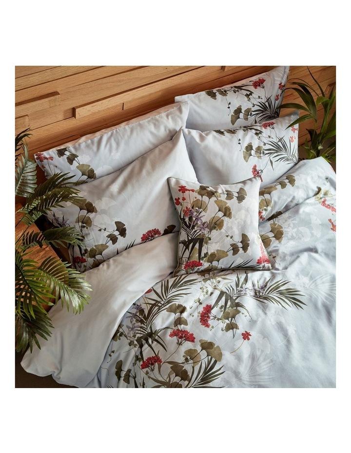 Highland Cushion image 2