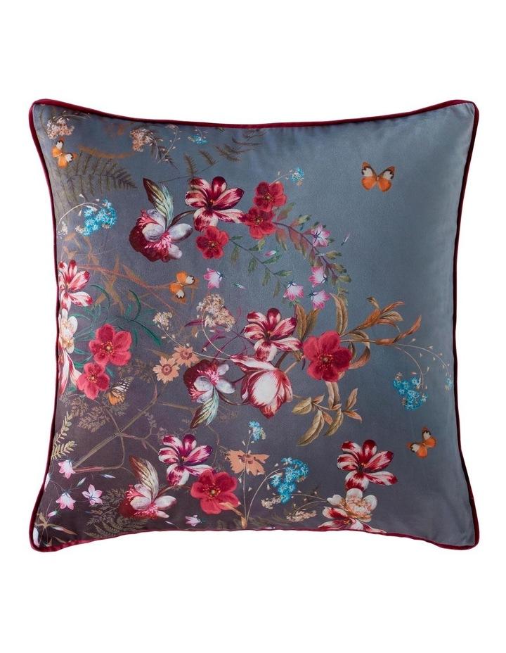 Fern Forest Cushion image 1