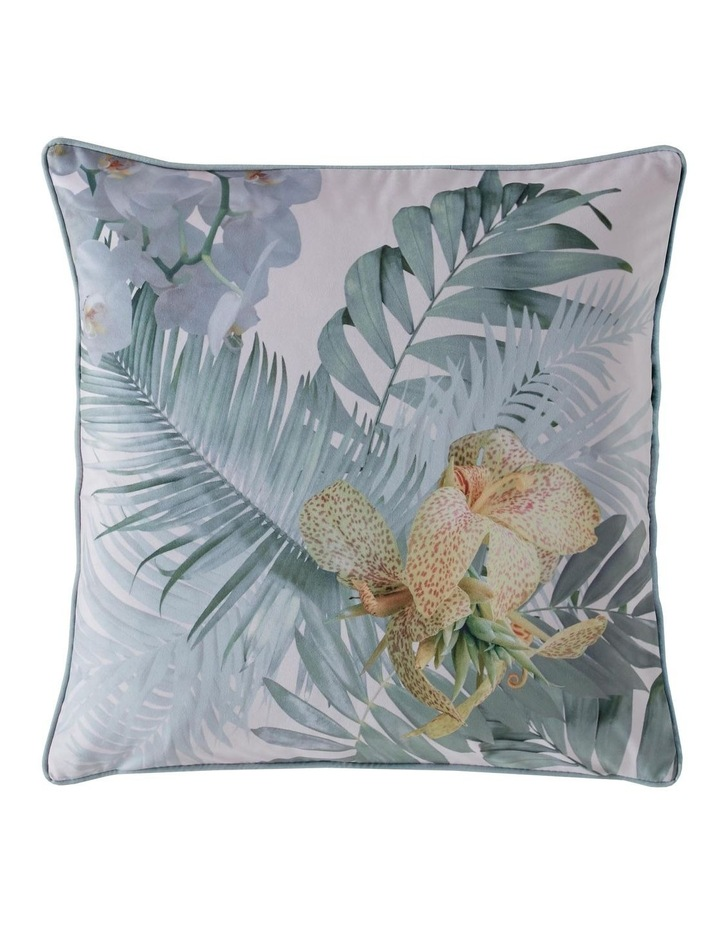 Woodland Cushion image 1