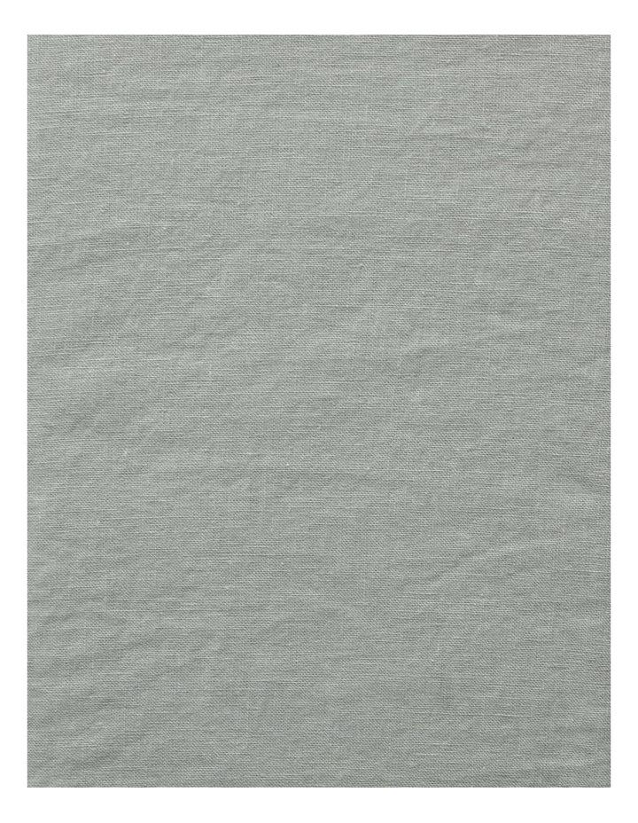 Maison Vintage Sheet Set - Limestone image 3