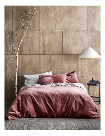 Quilt Covers Doona Duvet Covers Myer