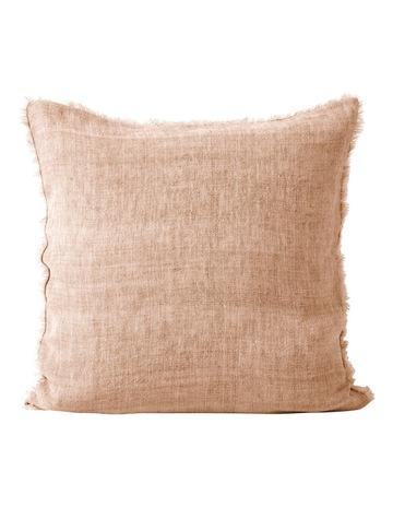 da845032674 Cushions