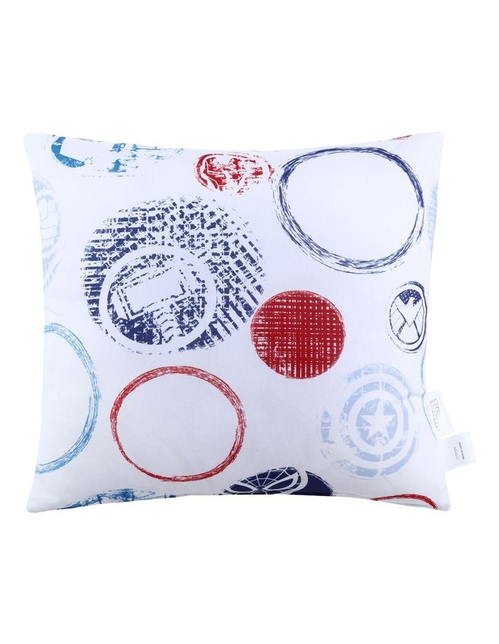 Avengers Cushions image 1