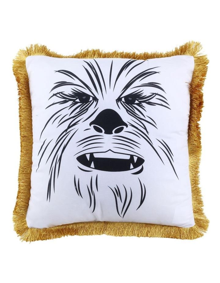 Star Wars Cushions image 1