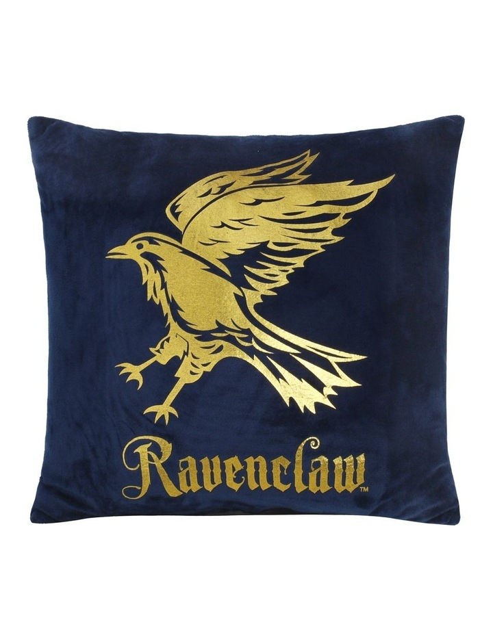 Harry Potter Ravenclaw Cushion image 1