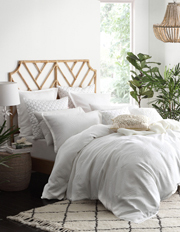 Private Collection - Hampton Quilt Cover Set